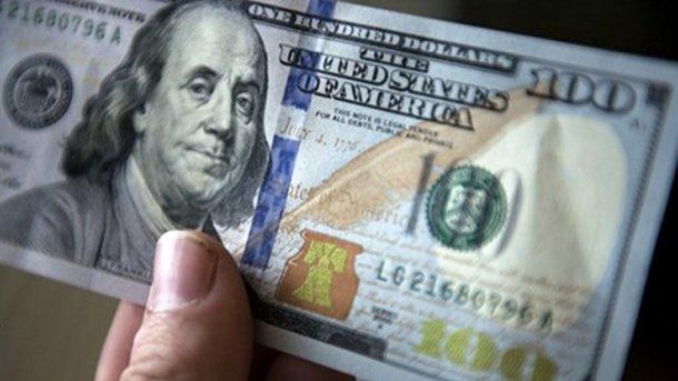В Украине изменится курс доллара: прогноз аналитика