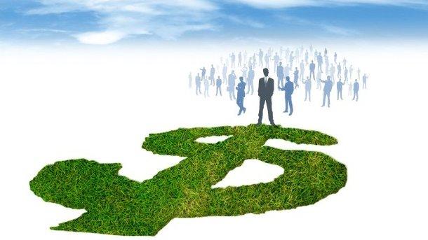 Кабмин принял ряд мер для облегчения ведения бизнеса