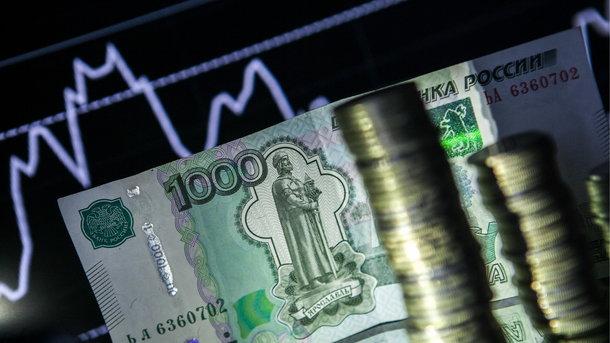 В России рассказали, сколько еще протянет их экономика