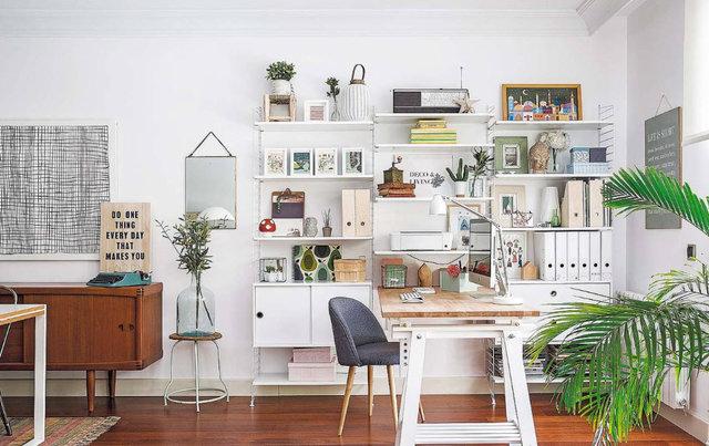 Скандинавский стиль: 20 бюджетных идей, которые вы можете воплотить в своей квартире