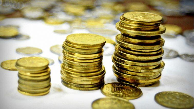 Украина заняла второе место по уровню равенства доходов.