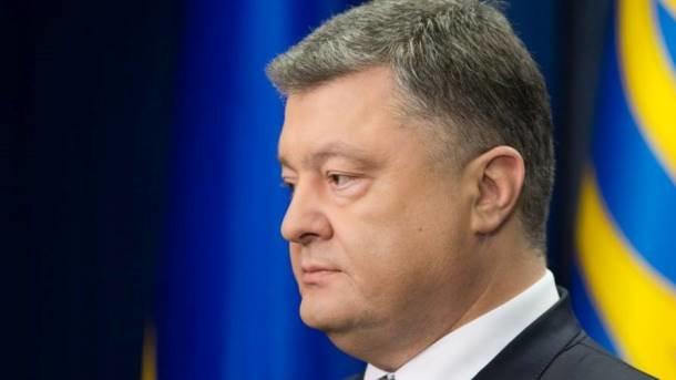Банк Порошенко заметно нарастил прибыль
