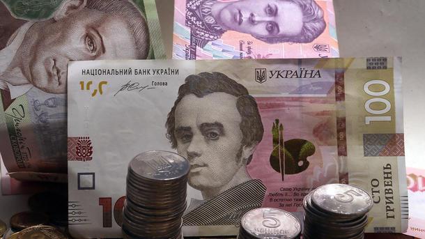 Пенсии снизятся, а пенсионный возраст вырастет: эксперт рассказала, как спасти пенсионную систему Украины