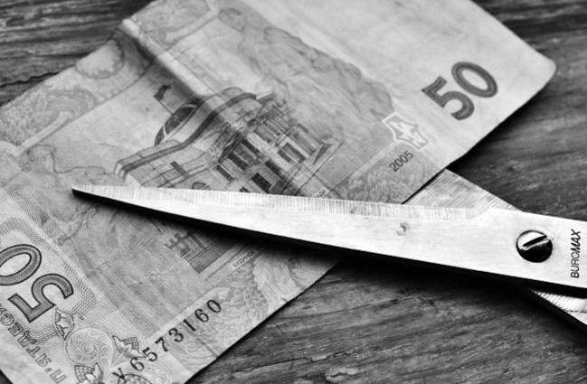 В НБУ рассказали, доллар взлетит до 30 гривен