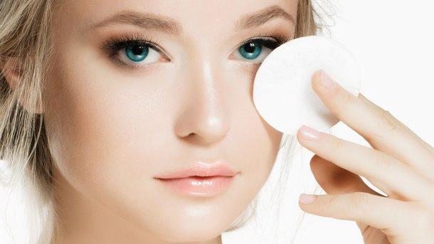 Как сохранить кожу лица гладкой и избежать появления морщин