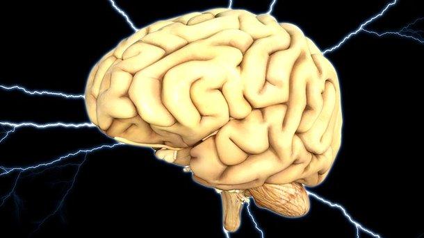 Простой способ, как улучшить память