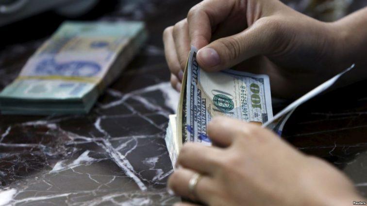 Украинцы стали богаче: опубликованы обнадеживающие цифры