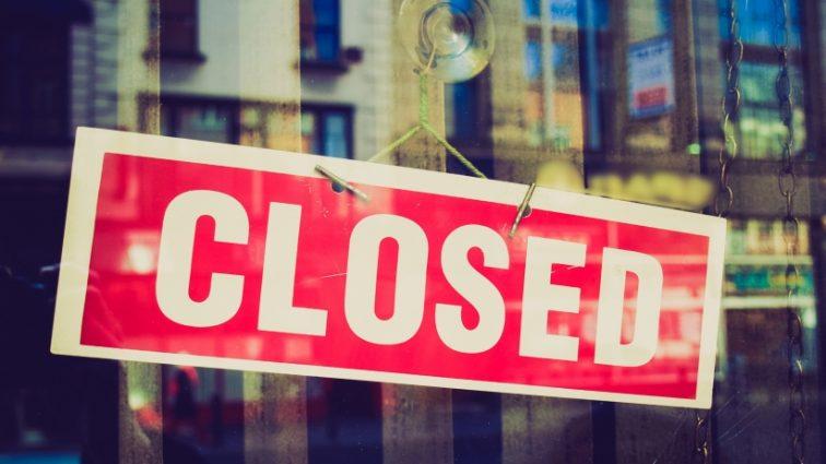 Советы начинающим предпринимателям: как закрыть бизнес
