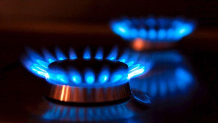 Внимание, будьте готовы : Цену на газ подняли задним числом