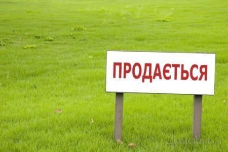 Земельная реформа в Украине: названы два главных плюса для селян