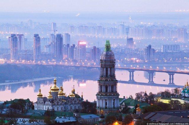 Почему выросла стоимость газа в Киеве — эксперт