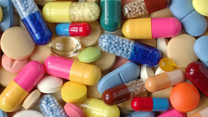 Где в Украине легче всего получить доступные лекарства
