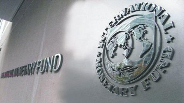 Украина не успеет получить транш МВФ до Нового года – эксперт