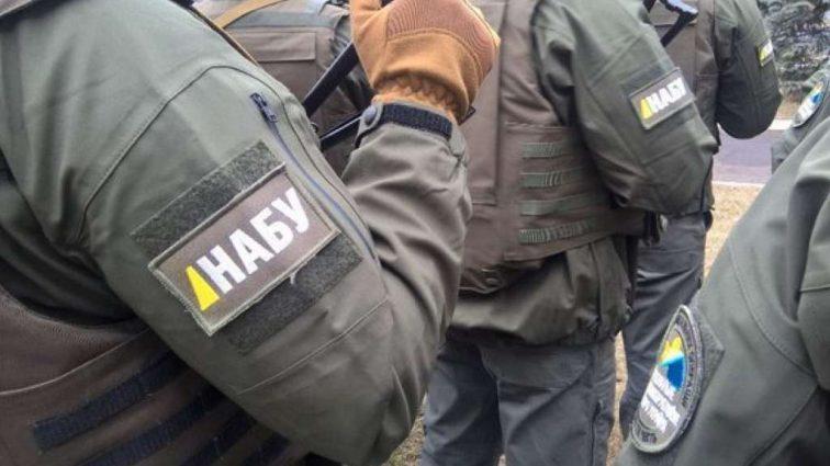 У чиновников не осталось шансов спрятать декларации от НАБУ