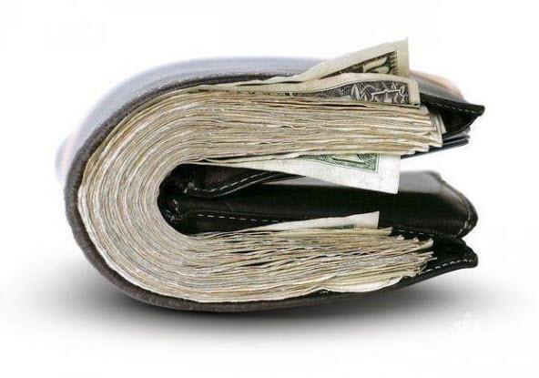 Эксперт назвал «идеальную» зарплату для Украинской