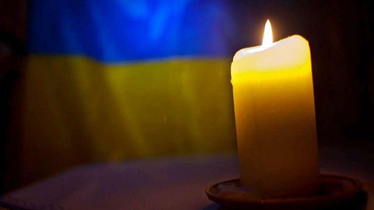 Ужасная статистика: от чего умирают украинцы