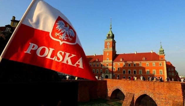 Трудоустройство в Польше для украинцев может существенно измениться: Сейм принимает новый закон