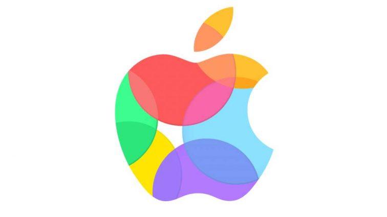 Apple будет использовать в мобильных устройствах разъемы нового типа