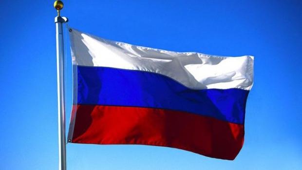 В России назвали оружие Запада, которое приведет РФ к катастрофе