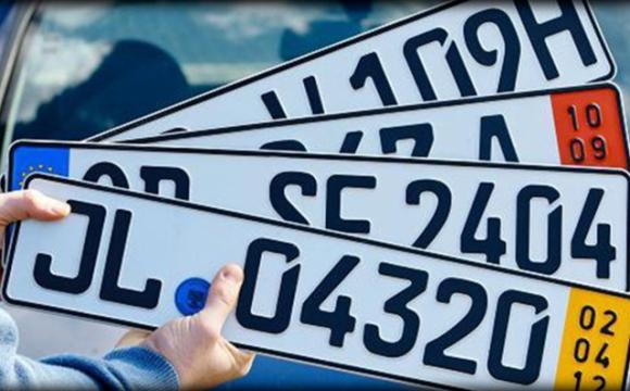 Как зарегистрировать/перерегистрировать автомобиль вдвое быстрее