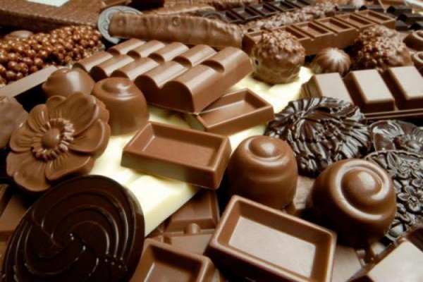 Как снизить тягу к сладкому за пять дней: секрет от ученых