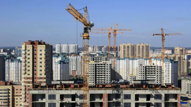 Подписан закон о дерегуляции: что изменится в строительстве