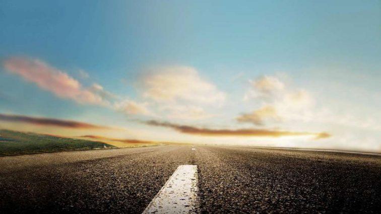 В Украине могут ввести уголовную ответственность за некачественный ремонт дорог