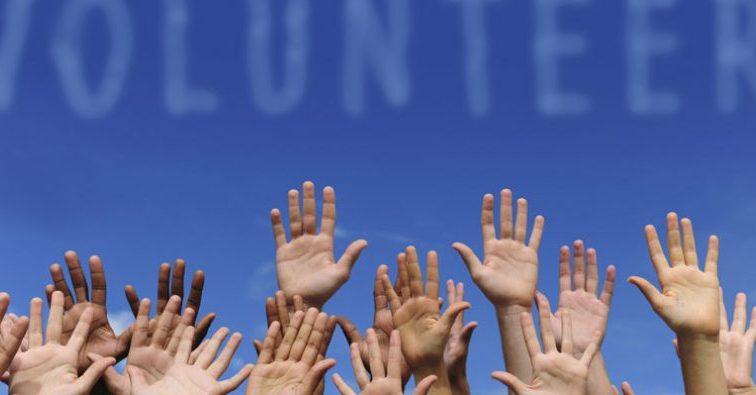 Количество общественных активистов в разы уменьшится: Как и Почему?
