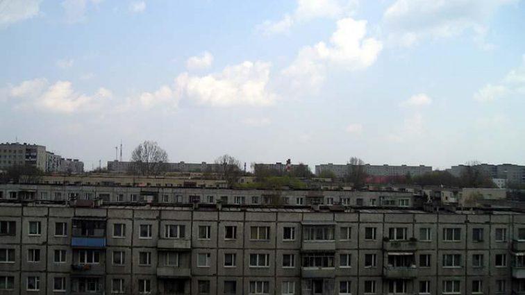 Снос или вторая жизнь: что будет с «хрущевками» в Украине