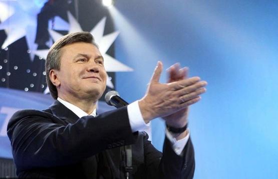 Прокуратура запретила обнародовать решение суда о «Деле Януковича»
