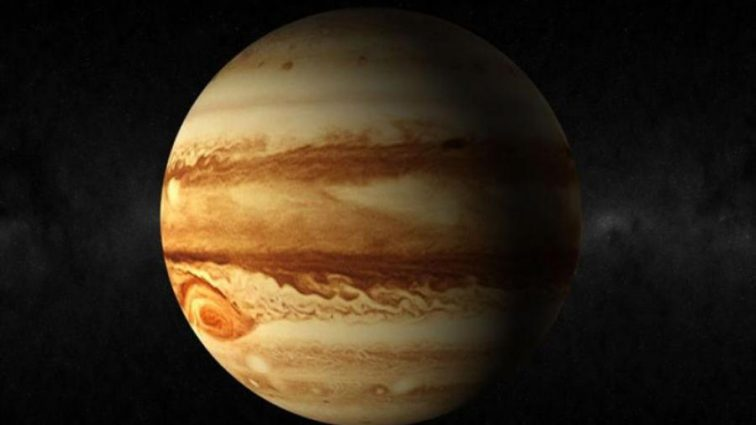Юпитер скрывает смертельную опасность