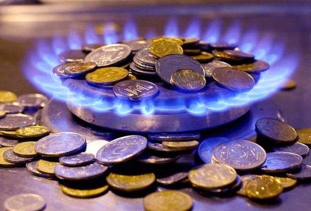 Украина и США договорились по «газовому» вопросу