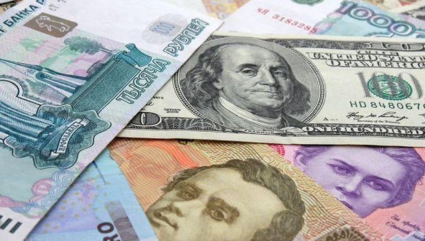 Инвестиции в Украину: мировым бизнесменам приготовили неожиданный подарок