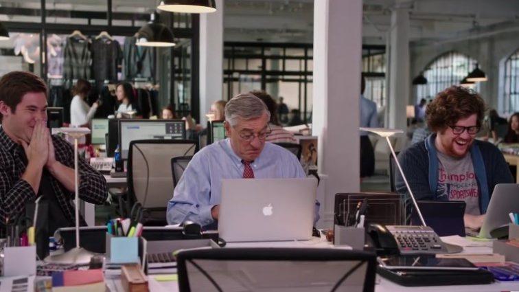 Минсоц предлагает ввести квоты для работников старше 45 лет