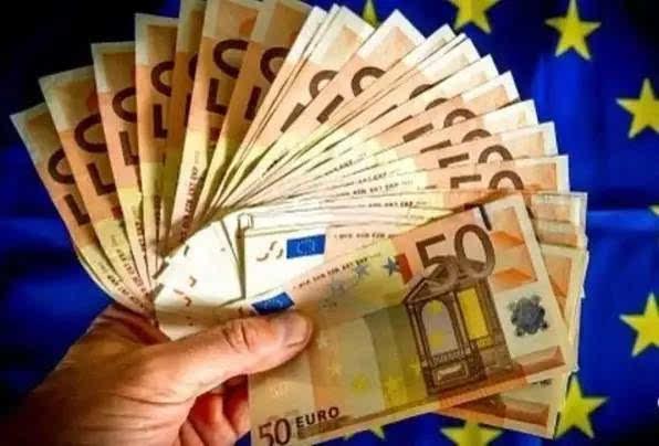 Украина подписала соглашение со Всемирным банком об освоении гранта ЕС