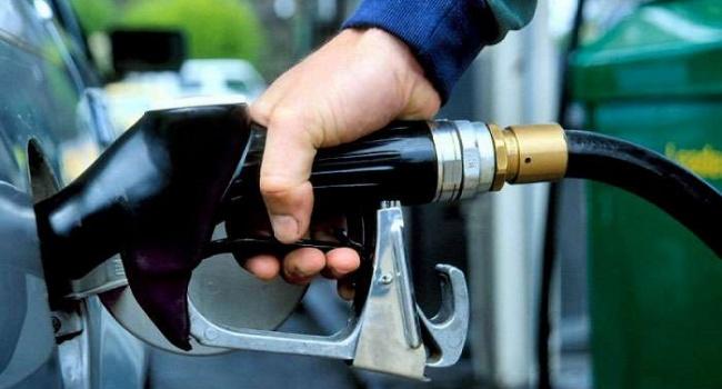 Эксперты рассказали, что происходит с ценами на дизтопливо