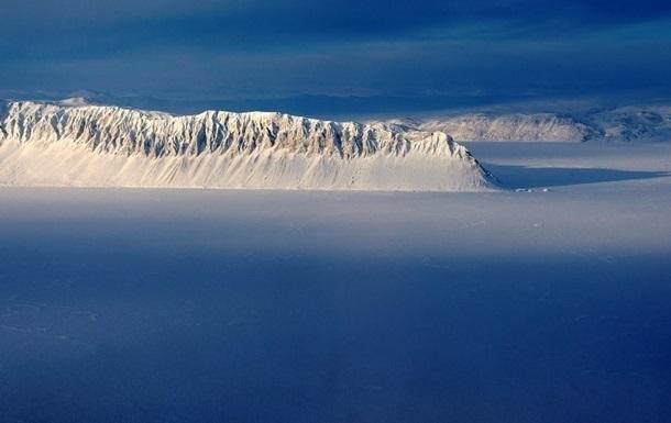 РФ открыла первое месторождение нефти на шельфе Восточной Арктики