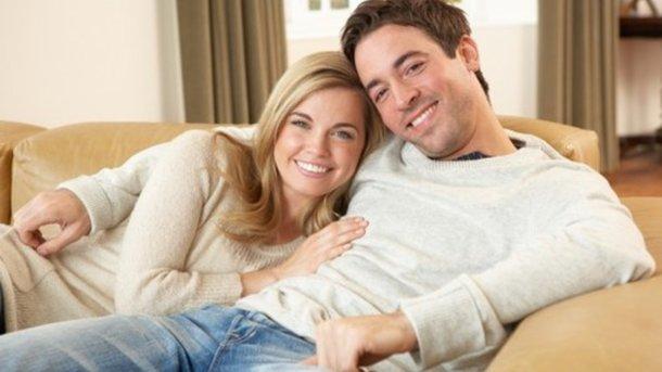 Как сделать семейную жизнь приятнее