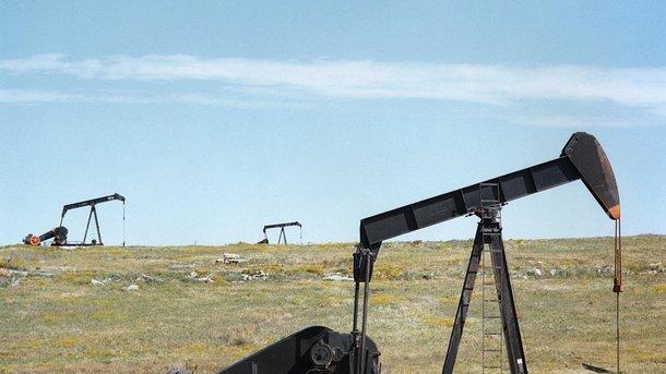 Саудовская Аравия сократит поставки нефти в США – WSJ