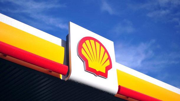 Shell дал прогноз по ценам на нефть