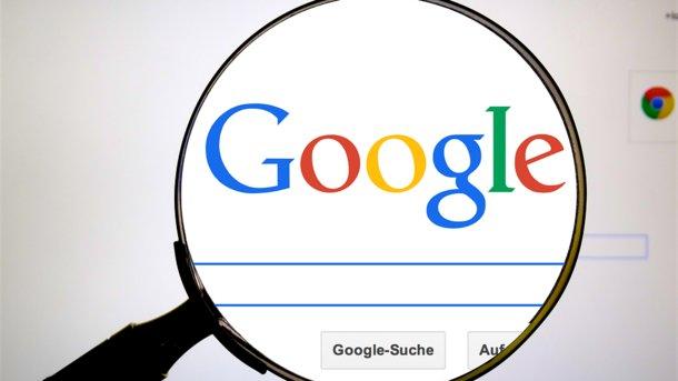 Google могут оштрафовать на 1 миллиард долларов