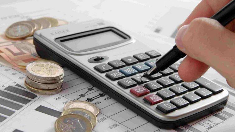 На что правительство потратит 25 млрд гривен, которые дополнительно получил бюджет