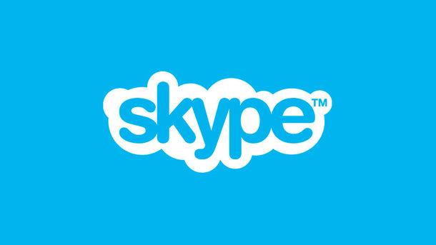 Skype умер? В работе программы произошел глобальный сбой. Это задело каждого