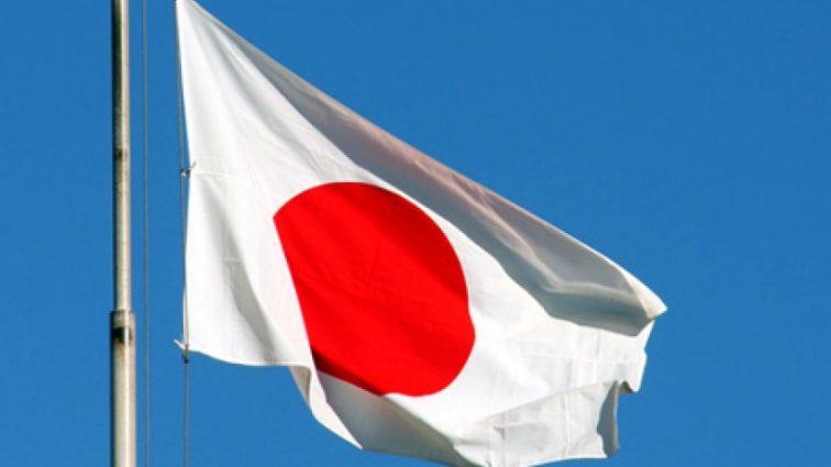 Япония ускорит заключение договора о свободной торговле с ЕС