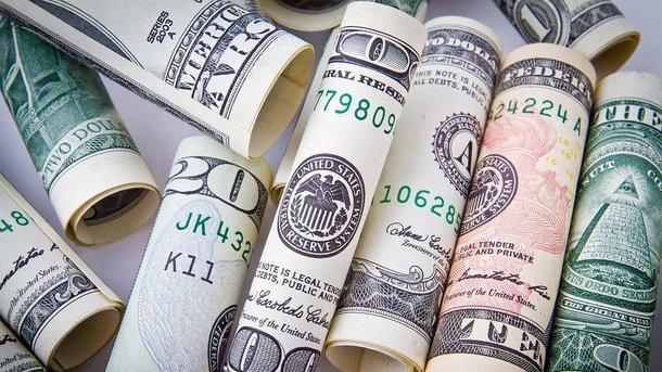 Межбанк состоянию на 7 июня: как ведет себя гривна