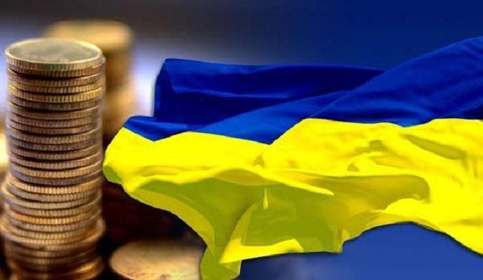 Как украинцы оценивают экономику страны (опрос)