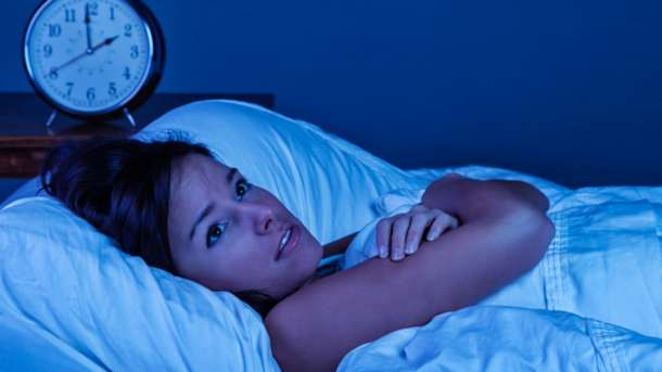 Ученые установили, как смена климата влияет на сон