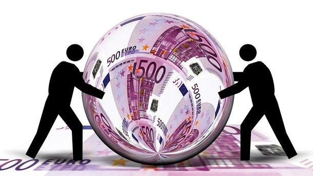 Аферисты обманули жителей Украины более чем 75 миллионов гривен