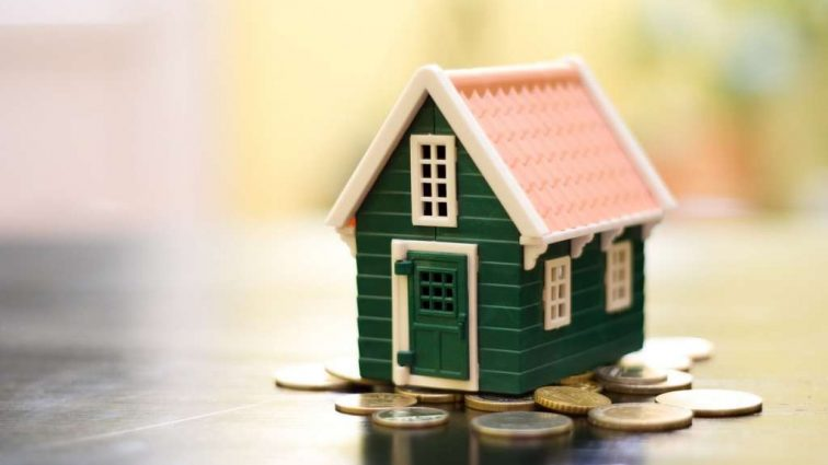 Опубликовали минимальную ставку по ипотечным кредитам — Аналитики