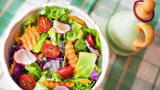 Медики назвали самую эффективную диету